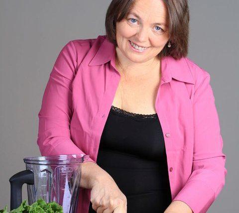 Viktorija Boutenko