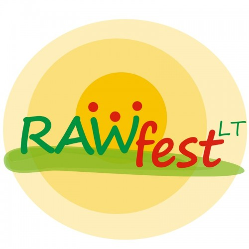 Raw Fest LT