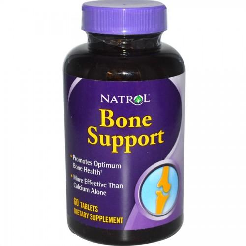Kaulų stiprinimui